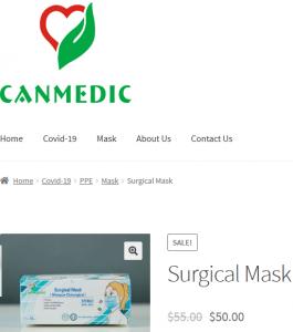 CanMedicTech.com